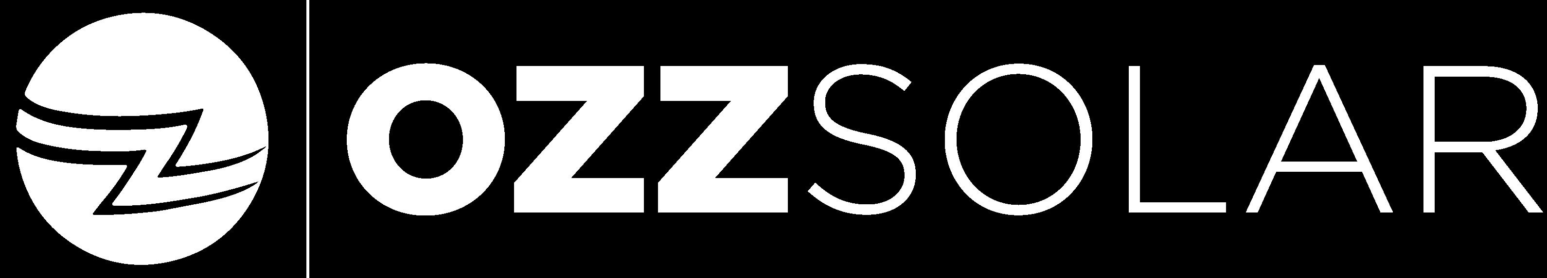 OZZ Solar